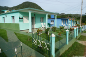 Appartements zur Vermietung in Viñales