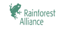 Frainforest Alliance